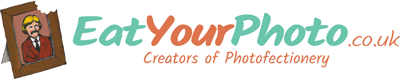 EYP Logo Small 2019